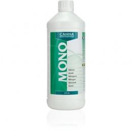 Nitrogeno 1 Litro Canna