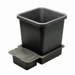 Módulo maceta 1POT (incluye accesorios)