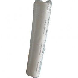 Plástico Suelo Antifugas 4 m x 25 m x 250 mu (1000 Galgas)