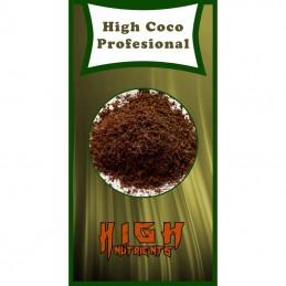 HIGH COCO PROFESIONAL 50 L