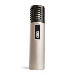 VAPORIZADOR AIR (NEGRO) ARIZER