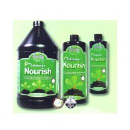NOURISH-L