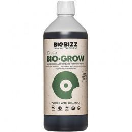 Bio Grow Biobizz