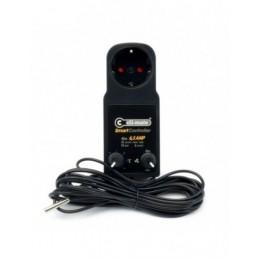 Cli-Mate Smart Controller 6,5A