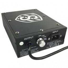 Balastro Electrónico Selecta 315W Lec