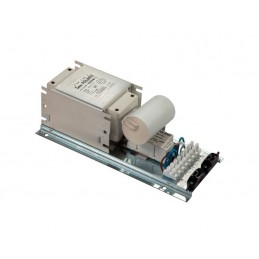 Balastro Magnético 600W Polaris Pro Solux