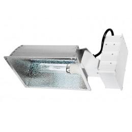Luminaria 315w-4200k Solarmax Sec pg Vanguard