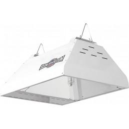 Luminaria Lec 315W-3100K (208/240V) Sun System