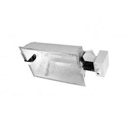 Reflector Hortilux De (Sin Cable) Solux