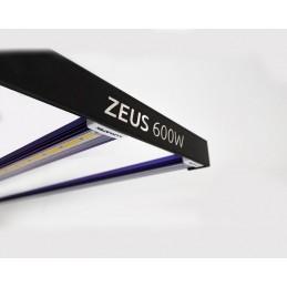 Sistema Led Zeus 600 W Lumatek
