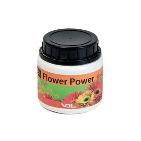 Flower Power 500 g VDL
