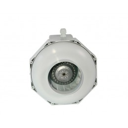 Extractor RK Can-Fan
