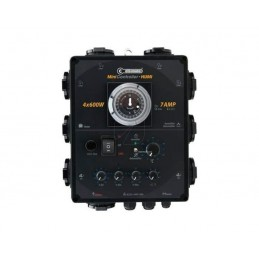 Cli-Mate Mini Controller Humi