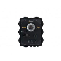 Cli-Mate Mini-Controller