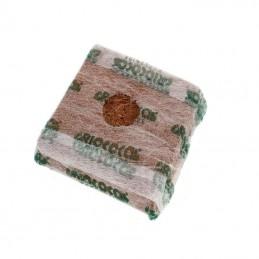 Coco Block ( 10x10 cm ) Riococo