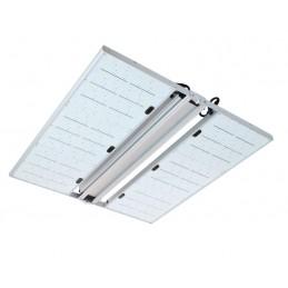 Luminaria LED Aura Solux