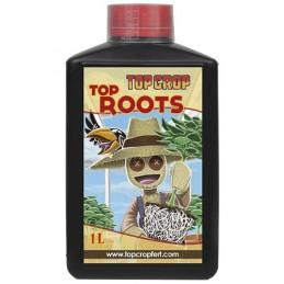 Top Roots Top Crop