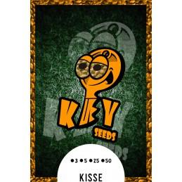 Kisse.- Key Seeds