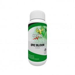 Terra Epic Bloom Hy-Pro