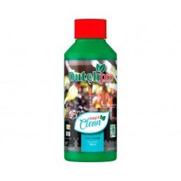 Keep It Clean Dutch Pro