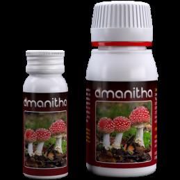 Amanitha 60 ml Agrobacterias