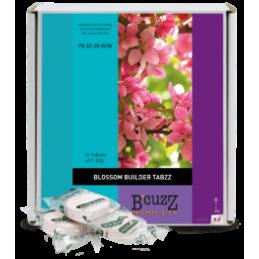 Blossom Builder Tabzz 16...
