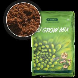 Bi-Growmix 50 Litros Atami