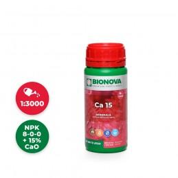 Ca-15 Bio Nova (Calcio)