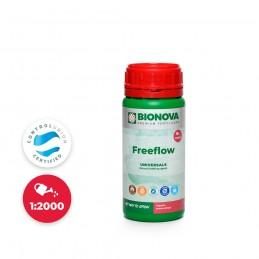 Free Flow Bio Nova