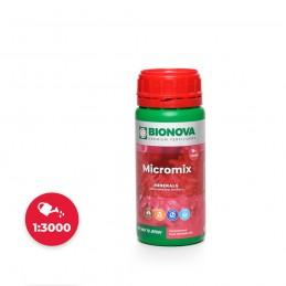 Micro mix Bio Nova