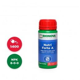 Nutri Forte A+B Hydro Bio Nova
