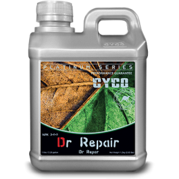 Dr. Repair Cyco