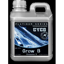 Grow B Cyco