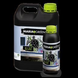Algas Marinas Maria Green