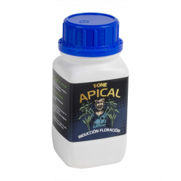T-One Apical (Inducción...