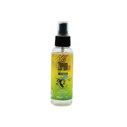 Citronela Spray Repelente...