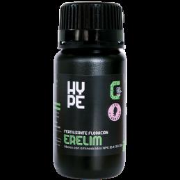 Erelim The Hype Company