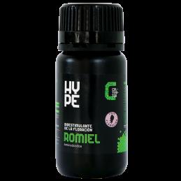 Romiel The Hype Company