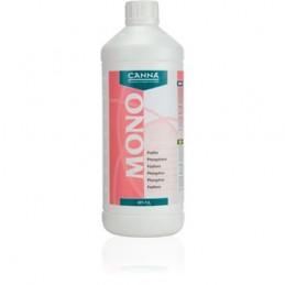 Fosforo 1 Litro (Canna)