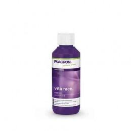 Vita Race (Phyt-Amin)  Plagron