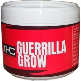 Guerrilla Grow 250 g THC (Polímeros)