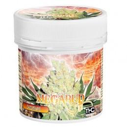 Mega bud  THC