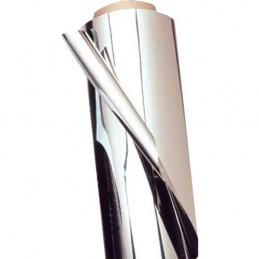 Plástico Brillo Metal 100 x 1,20 m