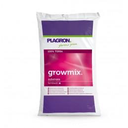 GROW-MIX 25 L PLAGRON