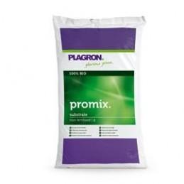 PRO-MIX 50 L PLAGRON