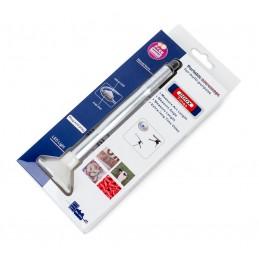 MICROSCOPIO USB 300X SUPEREYES