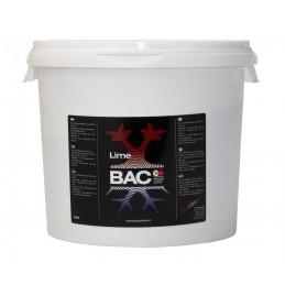 Lime Chalk 5 Kg Bac