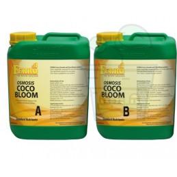 Coco Floración Osmosis A+B 1L Ferro