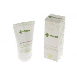 TROMPETOL CREMA FACIAL 40 ML