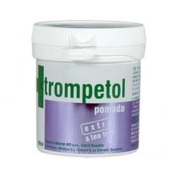 TROMPETOL POMADA EXTRA & TEATREE